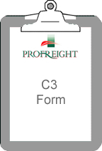 C3_Form
