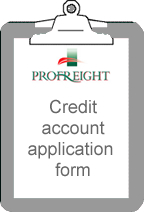 Credit_Account_Application_Form_