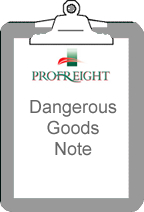 Dangerous_Goods_Note