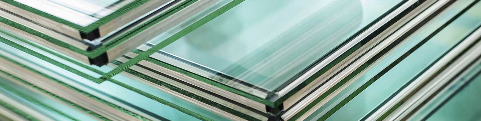 glass delivery header image