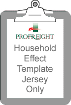Household_Effect_Template_Jersey_Only