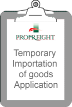 Temporary_Importation_of_goods